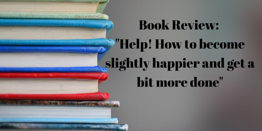 Get your book reviewed – people will talk about it